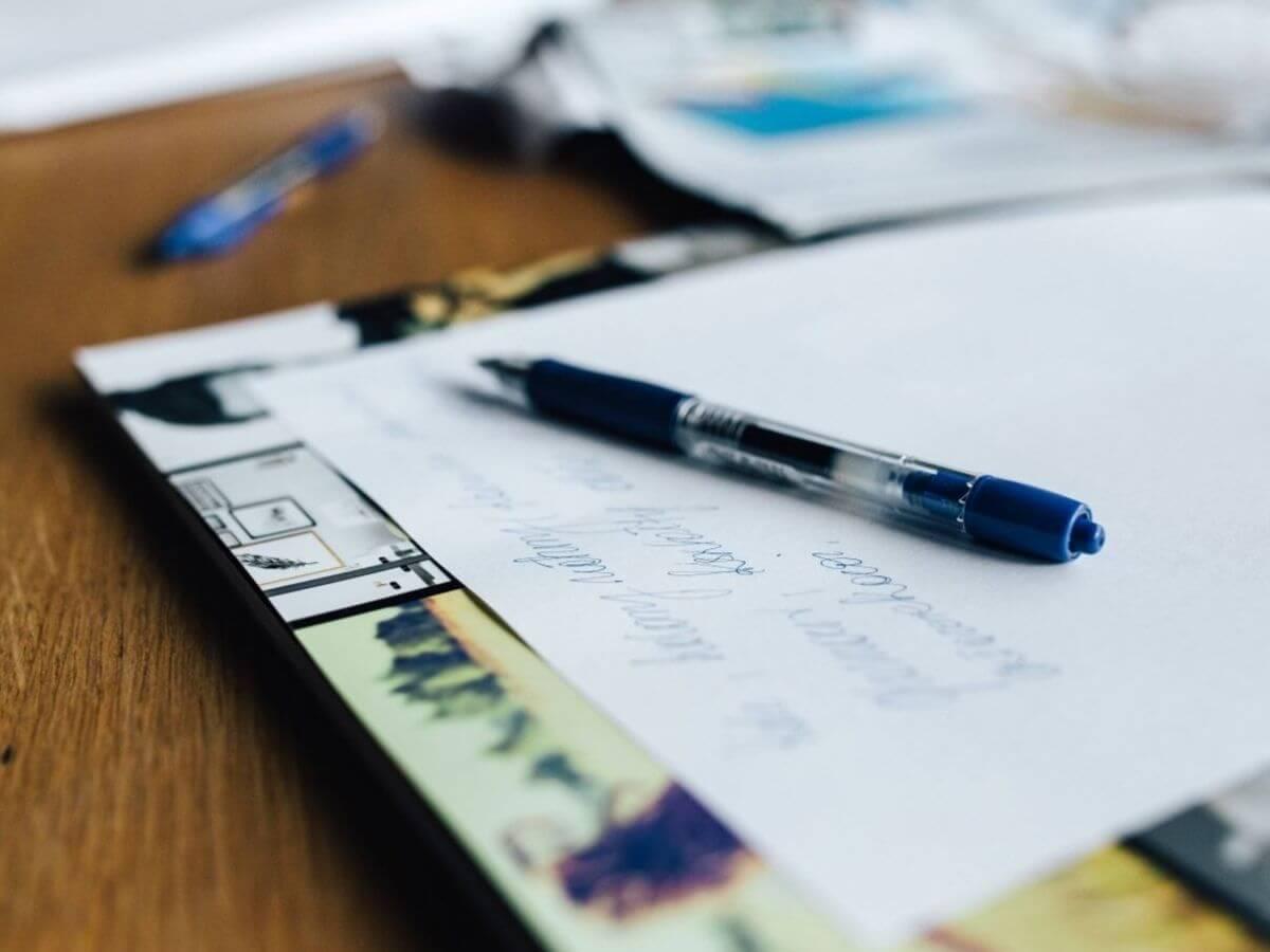 Strategic Planning Notes