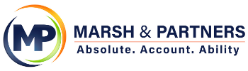 Marsh & Partners | Business Accountants Brisbane