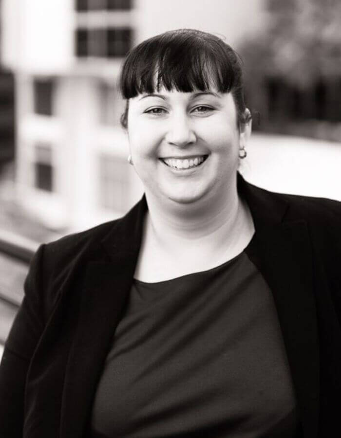 Ruth Zunker