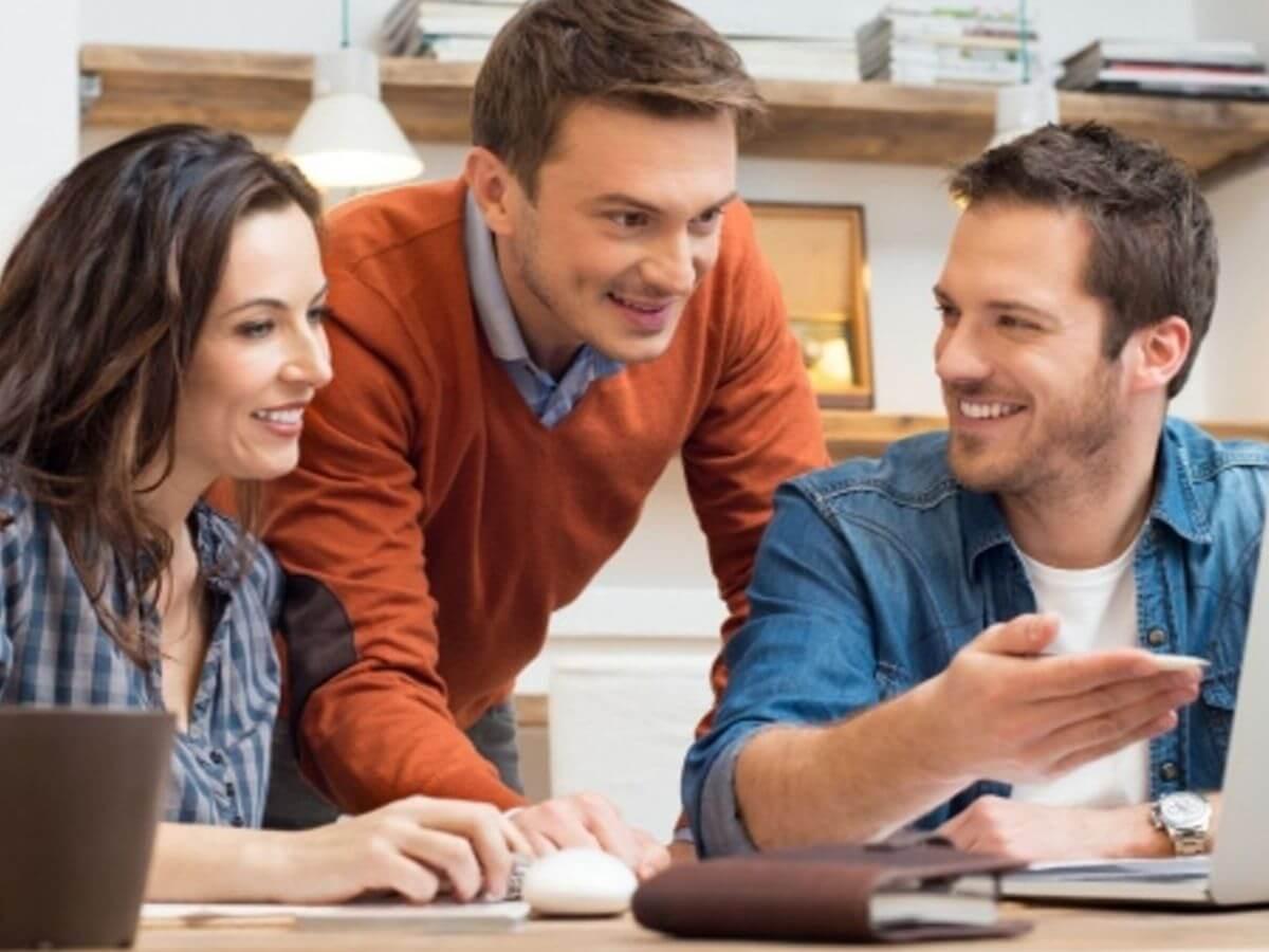 sales team motivation