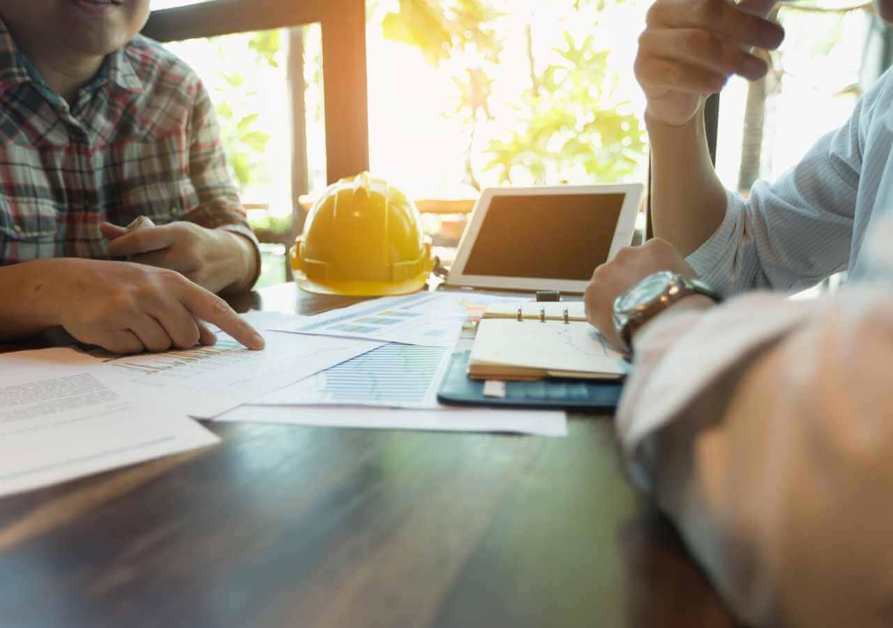 Succession Planning KPIs