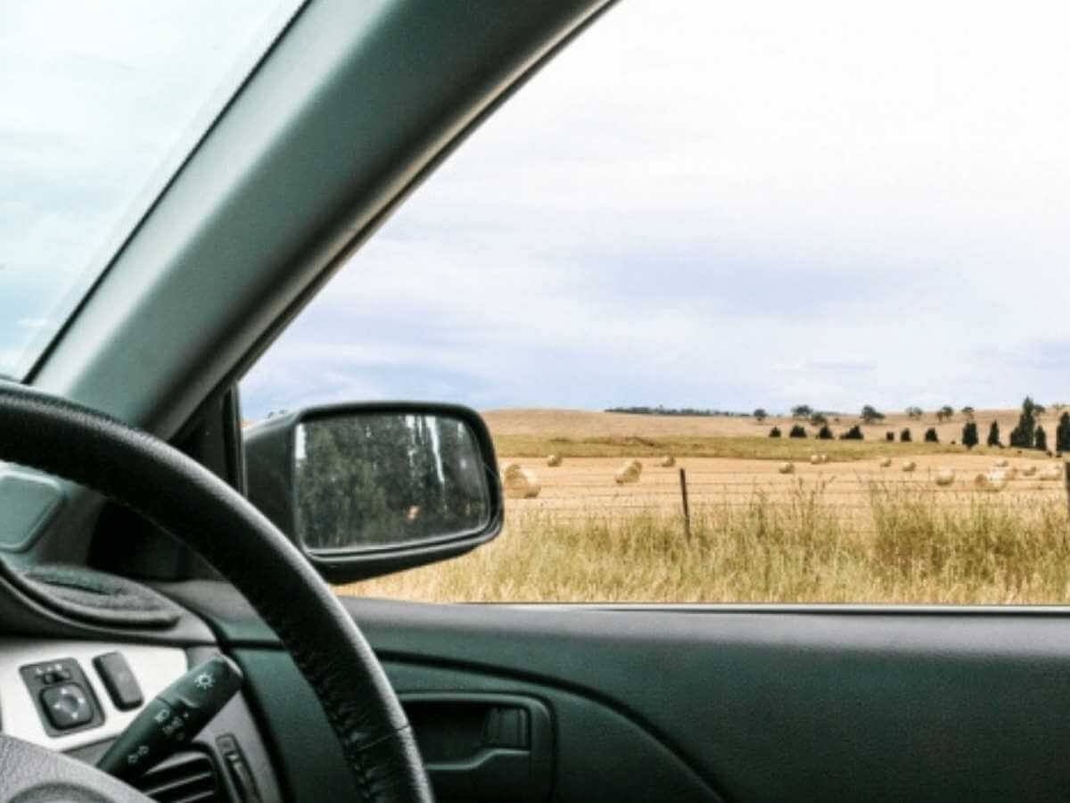 Rate change for work-related car expense deductions
