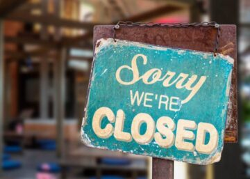 Payments and support available for workers and businesses closed due to lockdown