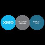 Xero Finalist
